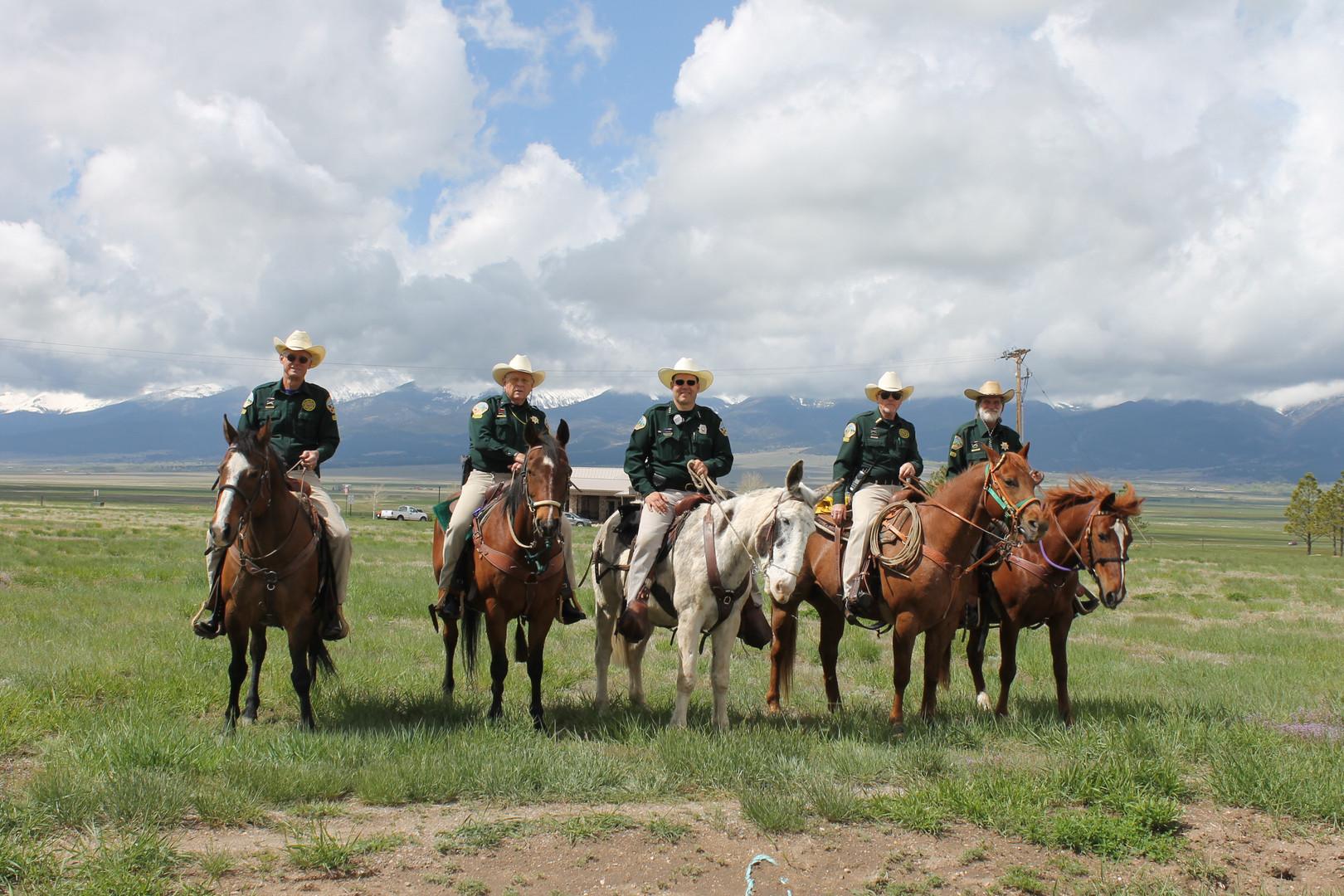 Custer Mounted Posse.jpg