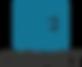 CIDNET Logo.png