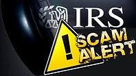 IRS Scam.jpg