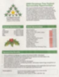 Sponsorship CTF.jpg