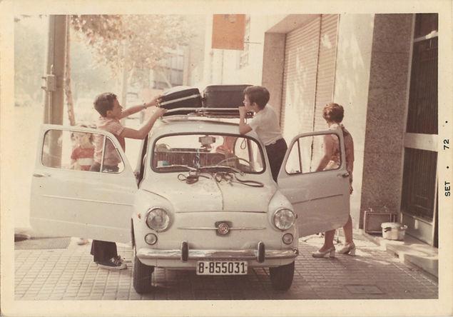 1972_.jpg