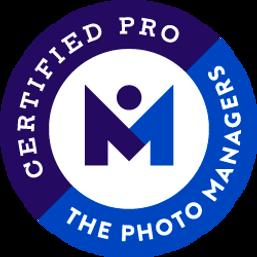 badge_TPM.png