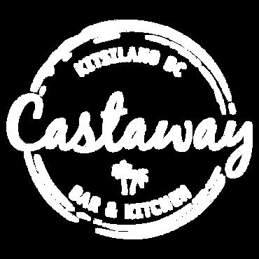 castaway-logo-white.png