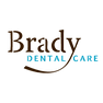 BDC logo_edited.png