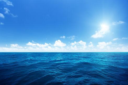 Tricia Zacher Book Cover Ocean.jpg