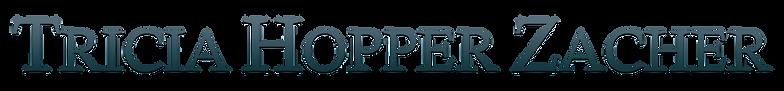 TRICIA HOPPER ZACHER.png