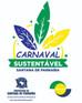 Carnaval em Santana de Parnaíba