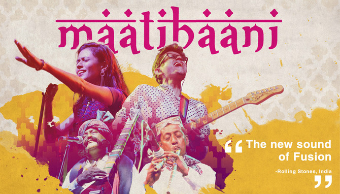 BAM 💥 Maati Baani LIVE at Mumbai and Pune and other updates!