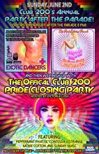 Pride Sunday 11x17.jpg