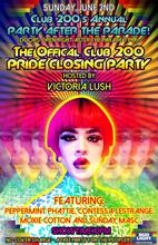 Victoria_Pride Sunday 11x17.jpg