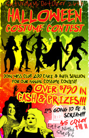 Costume Contest_11_x17_.jpg