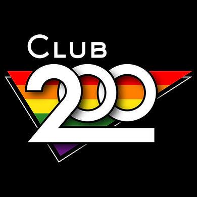 Logo_1C.jpg