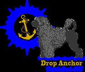 2021 Fun Logo