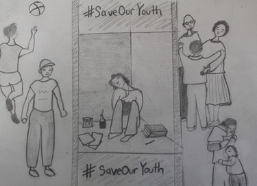 SaveOurYouth - Inthecorner.JPG