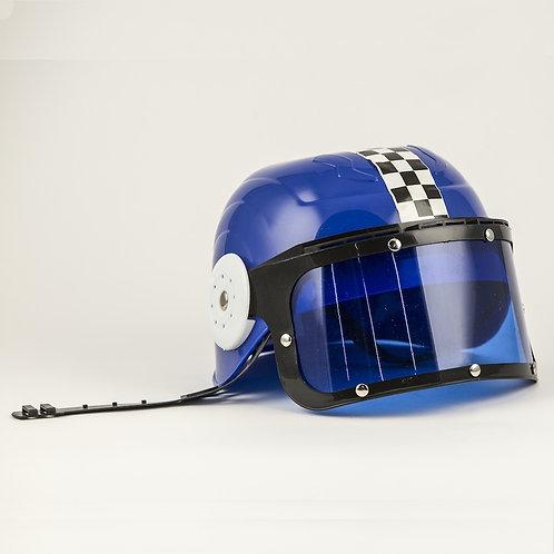 Kids Party Helmet