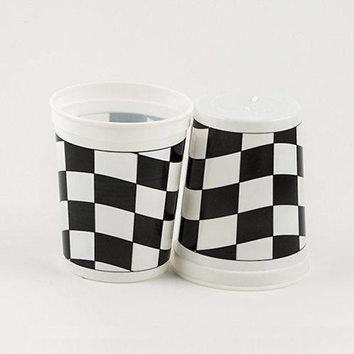 Souvenir Plastic Cup