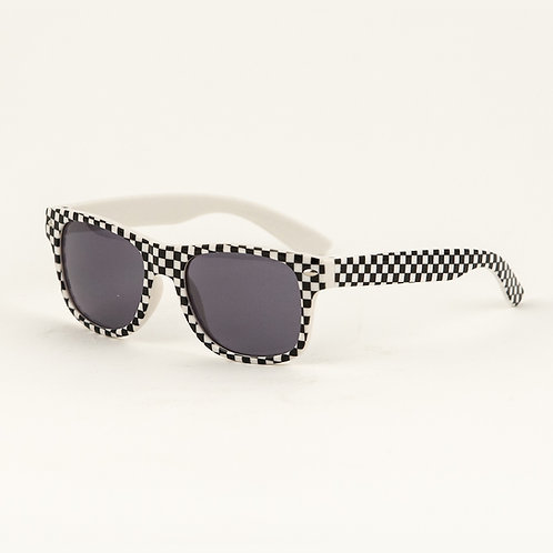 Kids Size Retro Sunglasses