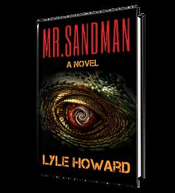 3d book Mr.SandMan.png