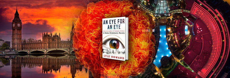 An Eye for an Eye final.jpg