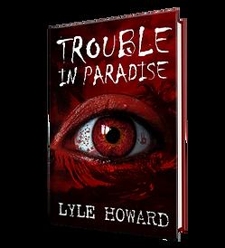 3d book Trobule in Paradise.png