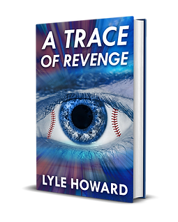 A Trace of Revenge 3d book FINAL.png