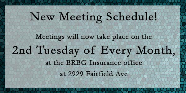 BRBA-WebHeader-Meeting