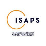 Internationa Society of Aesthetic Plastic Surgery