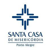 Hospital Santa Casa de Misericórdia de Porto Alegre