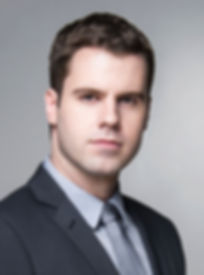 Dr. Angelo Pretto - Cirurgião Plástico