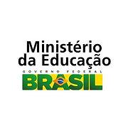 Ministério da Educação e Cultura