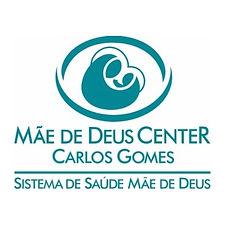 Hospital Mãe de Deus Center