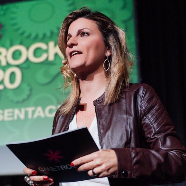 Laura Duran