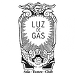 luz-de-gas-club-barcelona-xceed-logo.png