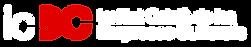 ICEC_logo_blanc.png