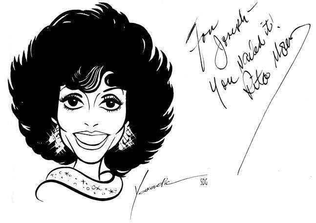 Rita Moreno signed.jpg
