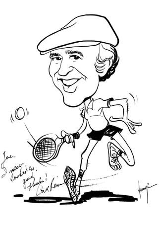 Reiner Tennis logo.jpg
