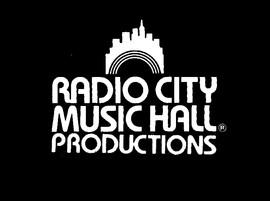 RADIO CITY LOGO.jpg
