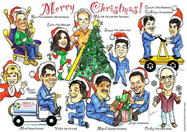 Caricature Christmas Card.jpg