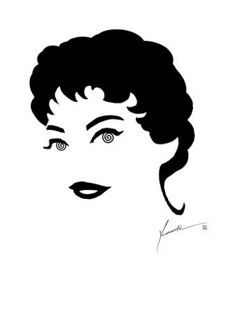 Leslie Caron A.jpg