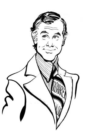 Johnny Carson B.jpg