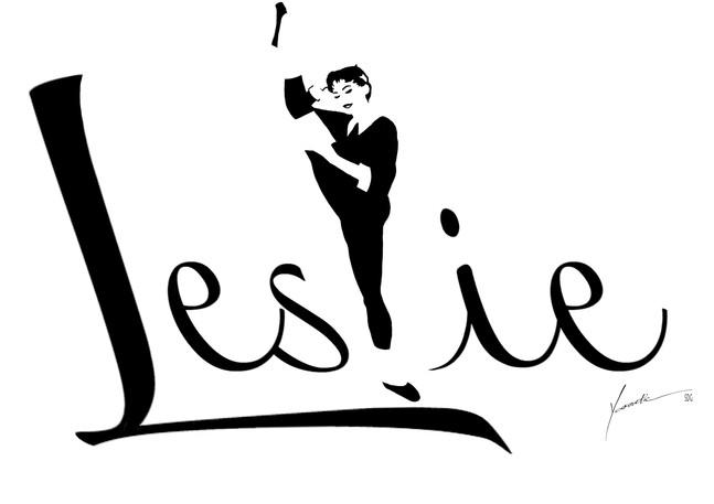 Leslie Caron D.jpg