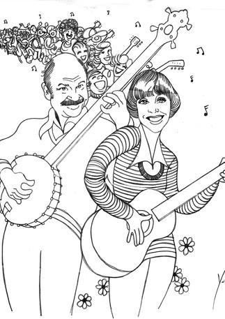 First NBC Caricature.jpg