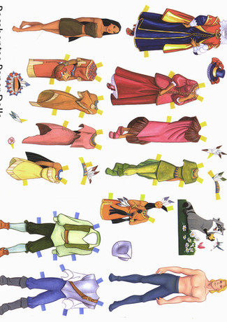 Pocahontas Paper Dolls.jpg