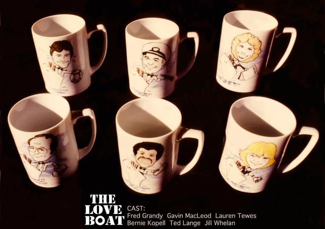 Loveboat cast.jpg