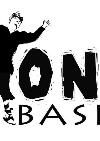 Toni Basil 1.jpg