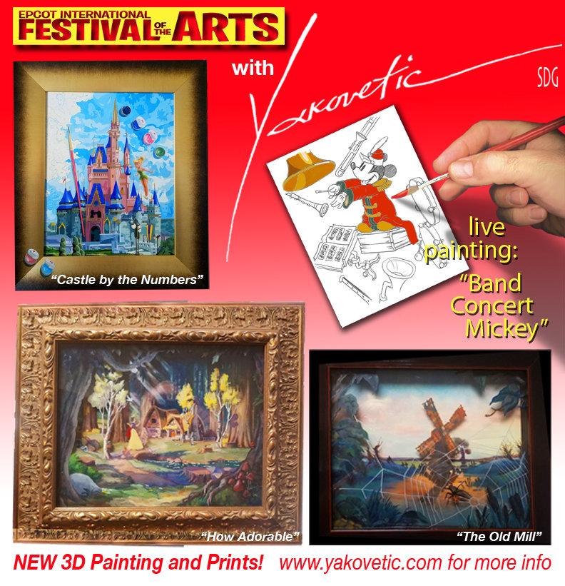 Festival poster 2020 B.jpg