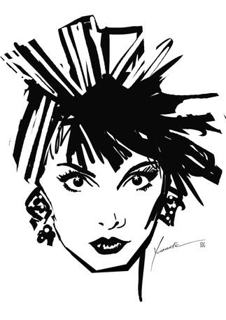 Toni Basil 2.jpg