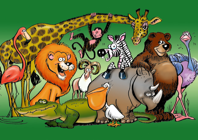Lion Country Safari Animals color.jpg