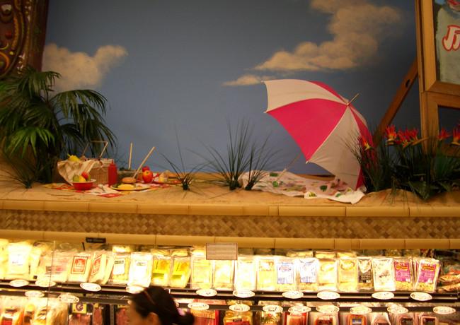 umbrella .JPG