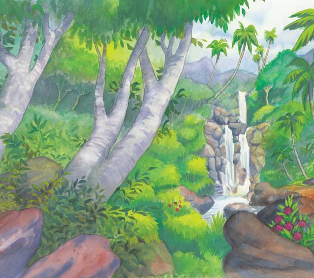 floral mural.jpg